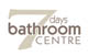 7 days Bathroom Centre