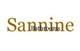 Sannine Bathrooms