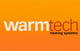 WarmTech Heating Systems